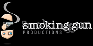 Smoking Gun Productions