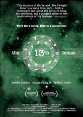 13th-house-poster