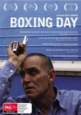 img_boxingday