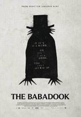 thebabadookkeyart